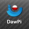 DawPi - zdjęcie