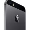 iOS 10.3.2 Beta - Dyskusja - ostatni post przez k0sa