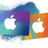 iTunes gift card - ostatni post przez enter6
