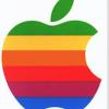 Skradziono iPhone
