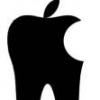 [WYCENA] MacBook Pro Mid 2015 + Magic Mouse, iPhone 7 PLUS 32GB. - ostatni post przez atol