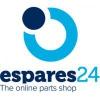 Powolne otwieranie okien pozamieniane funkcje klawiatury - ostatni post przez eSpares24_com