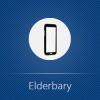Tani Mac mini na poznanie się z systemem - ostatni post przez Elderbary