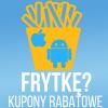 [FREE] Frytkę? - kupony rabatowe do najpopularniejszych usług w Polsce - ostatni post przez MichallDev