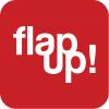 Flap Up! – bądź częścią świata, który Cię otacza! - ostatni post przez Flap Up!