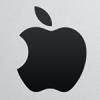 Napiprojekt 2 (wersja prawie na Mac OS X) - ostatni post przez darekpoznan