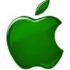 Ładowarka bezprzewodowa - ostatni post przez Zielone jabłko