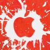 Jak długo iPhone SE będzie dostawał updaty systemu - ostatni post przez michalniusz