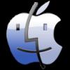 Plamy na foli iPhone 7 - ostatni post przez mateuxs