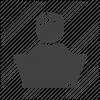Opinie o Komoorki.pl - ostatni post przez K4m1l96