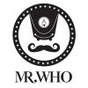 [iCześć] Przywitaj się, przedstaw, napisz kilka słów .... - ostatni post przez Mr.Who