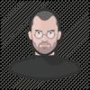 iMac czy macbook do logic x pro (początkujący) - ostatni post przez wojtek011098