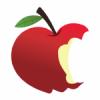 mac-gadżety - ostatni post przez macowiec1999