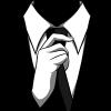 Jak prawidłowo zainstalować SQLite? - ostatni post przez maly95