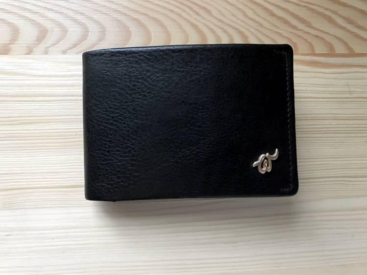 e470515a48201 Woolet 2.0 - stylowy portfel z własnym tagiem lokalizującym - MyApple.pl