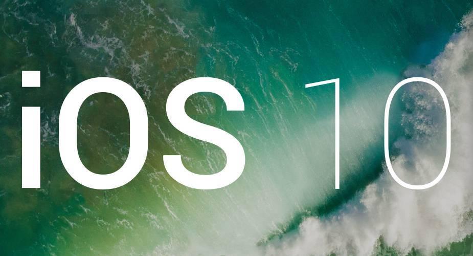 IPhone 5 nie podłączy się do iTunes
