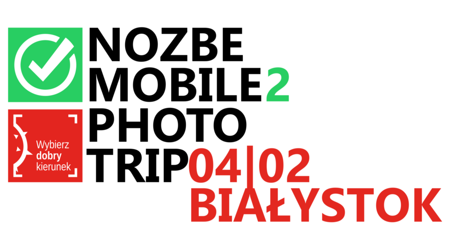 Big 57d70344 2c97 476b beae cbcc71f9b0f6
