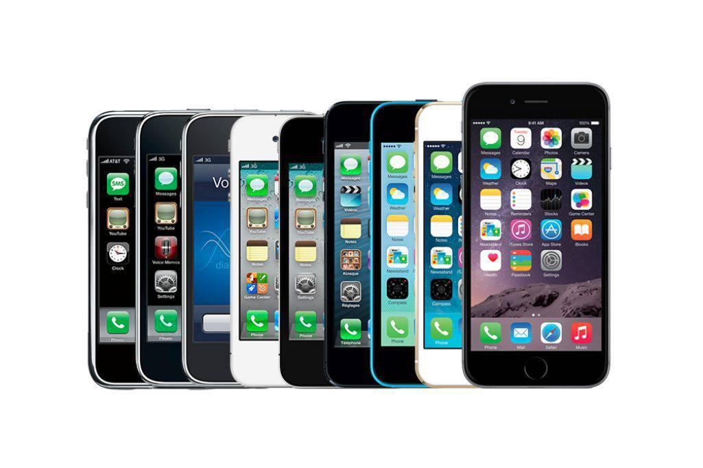 apple macbook sklep