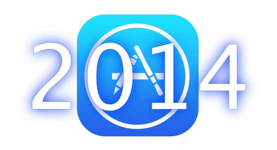 najlepsze aplikacje na iPhone 2014 gay online randki z nami