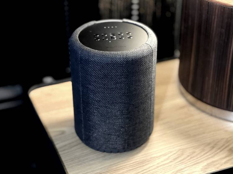 Audio Pro G10 - MyApple.pl