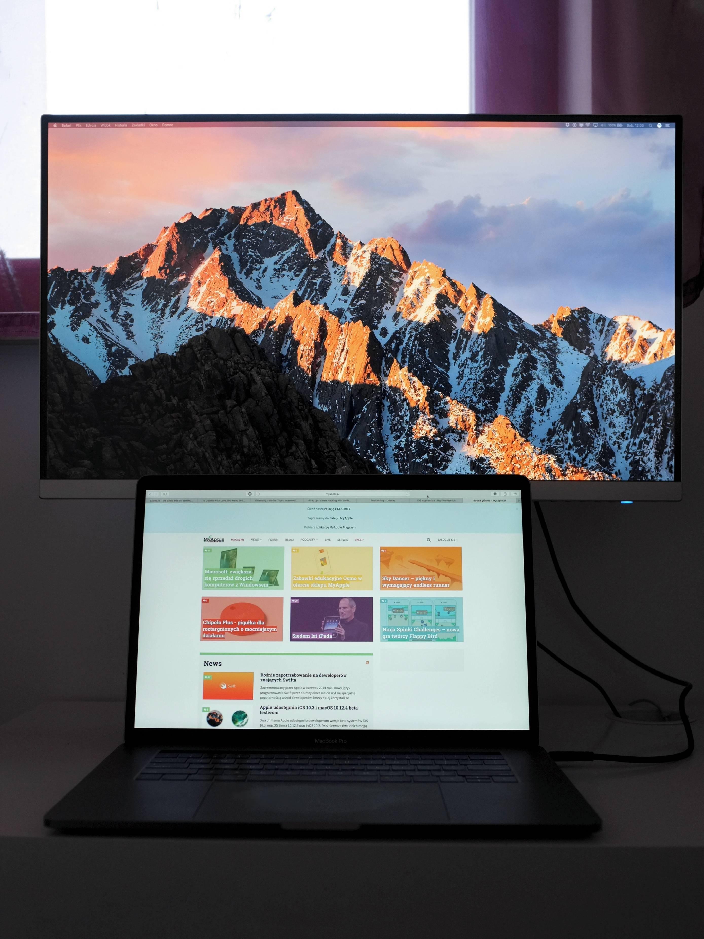 Acer H7