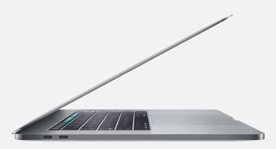 Podłączenie MacBooka Pro do projektora 30 dni na randki