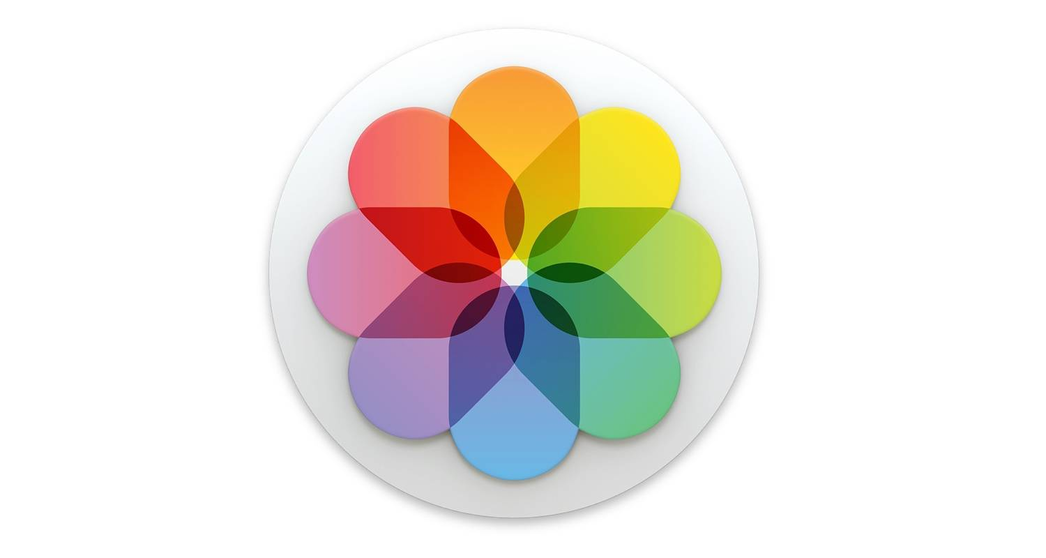 How to Use iPhoto Instead of Mac Photos App in OS X Editing pictures in iphoto