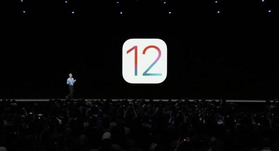Nowe emoji w iOS 12 1 - MyApple pl