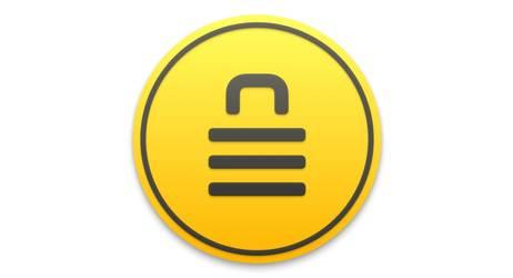Small 39e5c7d9 c069 4e03 9c23 9877e5ce73b4