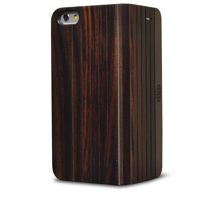 Reveal Nara Wooden od Mobidick.pl