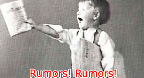 Small 9700c9cc 1397 4a42 be9a c821224cb440
