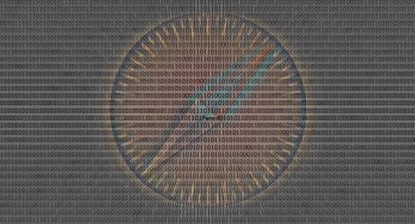 Small d501fd0b 04ec 4245 b520 5b378750b45c
