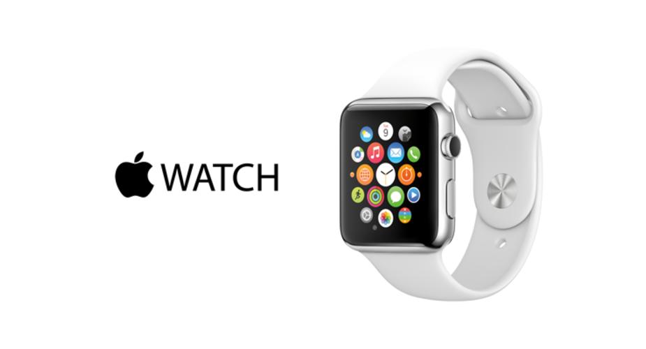 Premiera Apple Watch już niedługo. Czy Polacy będą musieli poczekać dłużej?