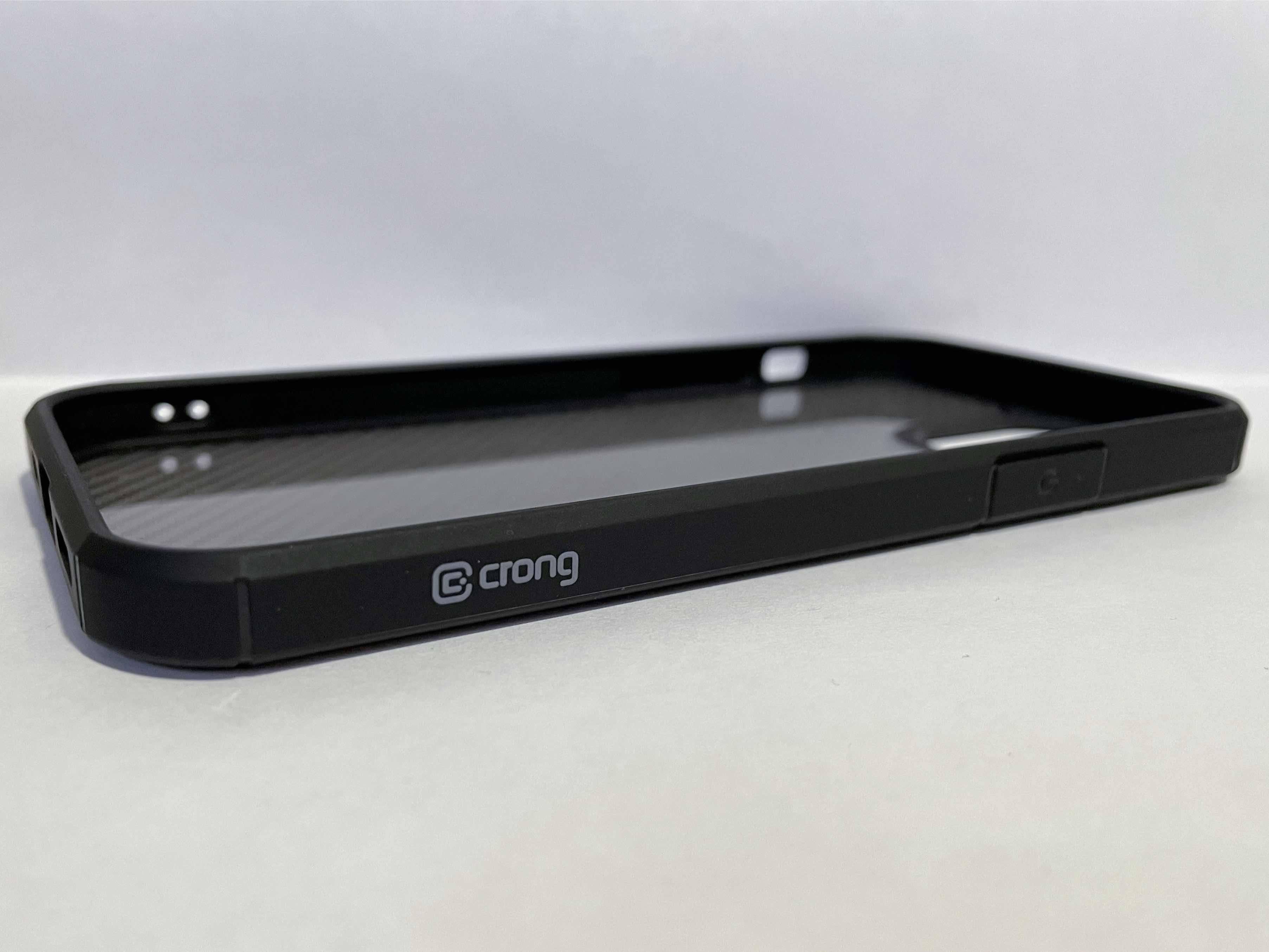 crong