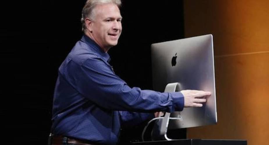 resetting a Mac to factory settings - Macworld UK