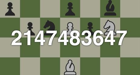 Small 6f77e7d1 d069 472f b068 f58c9a48e7fb