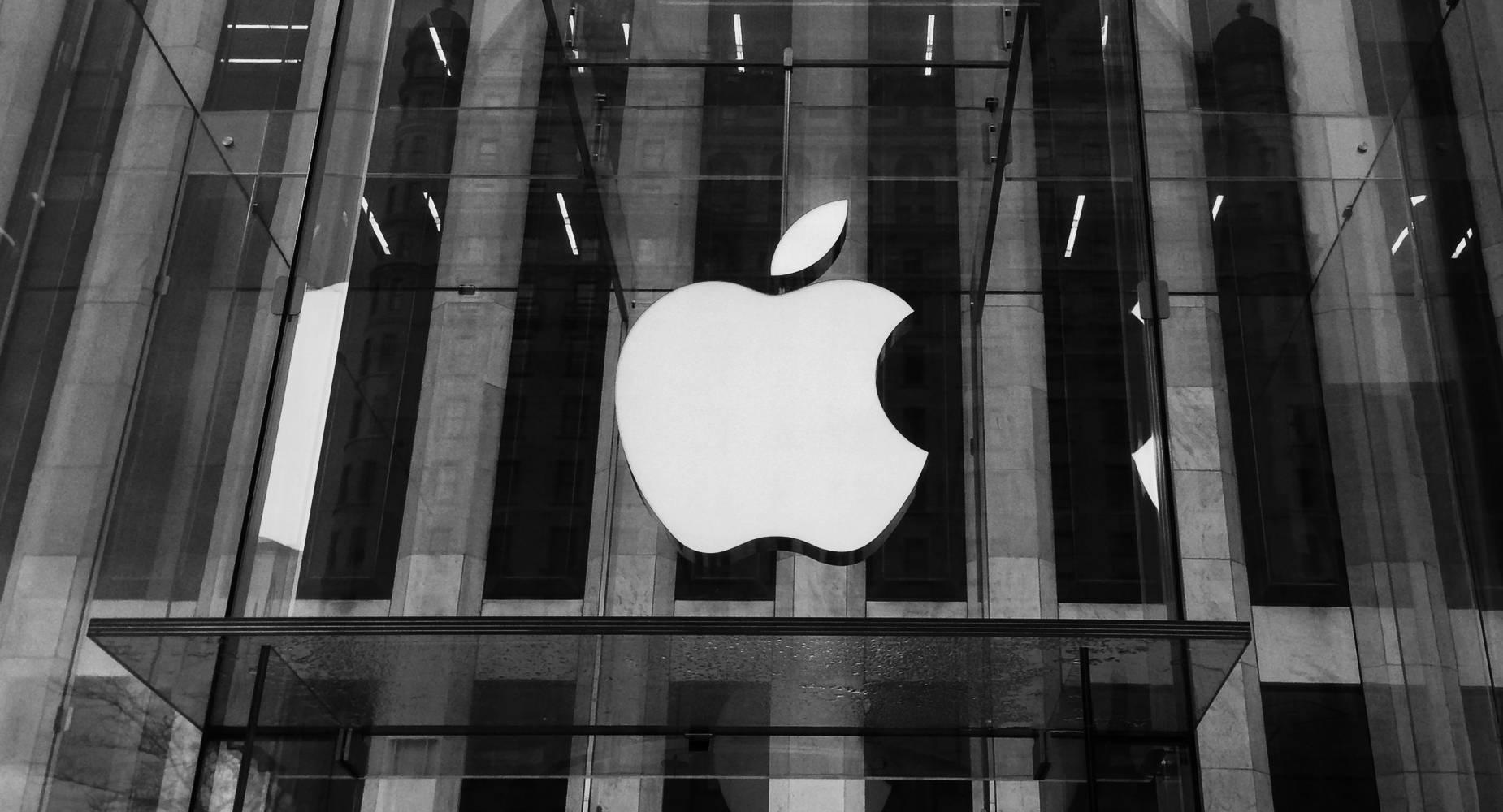 Hakerzy stworzyli narzędzie, które pozwala na włamanie się do iCloud