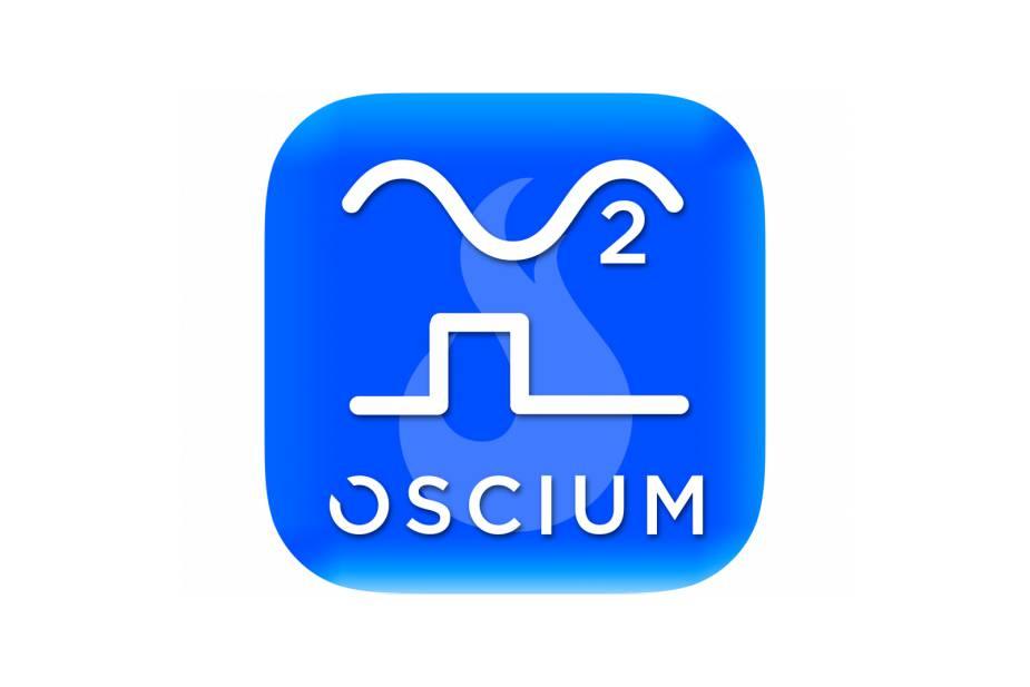 Oscium iMSO-204L