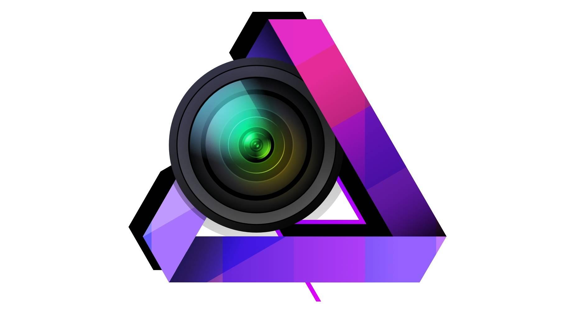 Affinity Photo dla Mac - konkurent dla Photoshopa