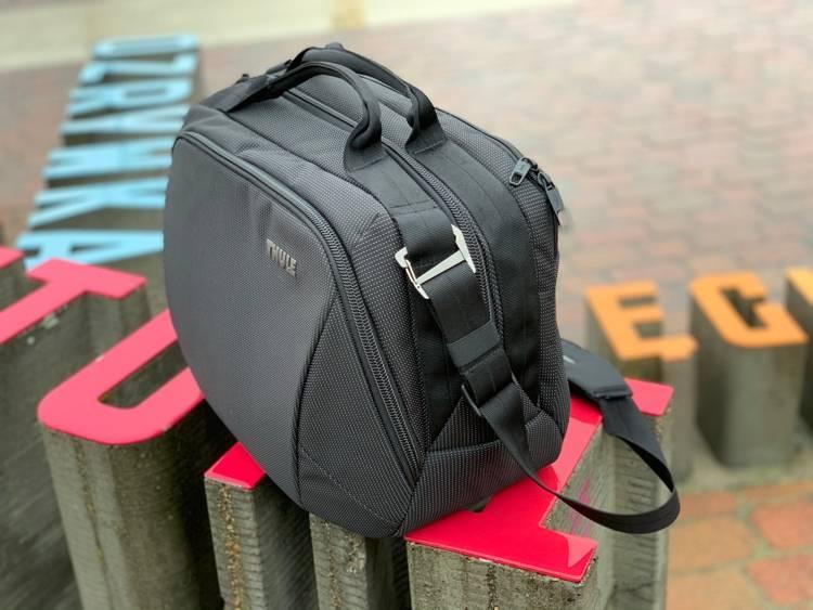 Thule Crossover 2 Boarding Bag