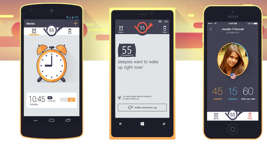 Aplikacja randkowa Android Singapur serwis randkowy ipoh