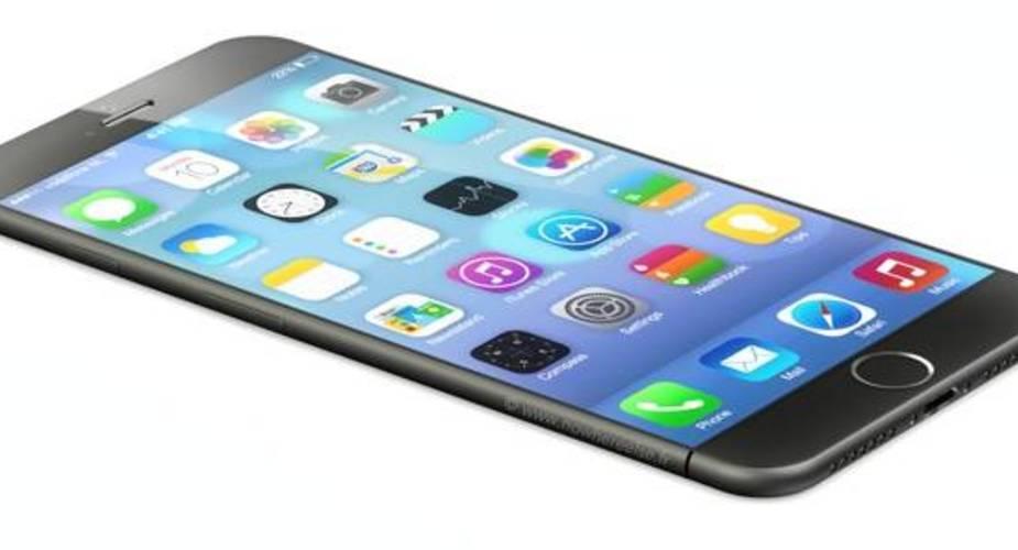 Bardzo dobra 4,7-calowy iPhone 6 i 5,5-calowy iPhone 6 plus pojawią się 19 PL37