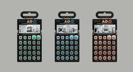 Small 53809a4b a8c8 4536 98cc a99c74c0db89
