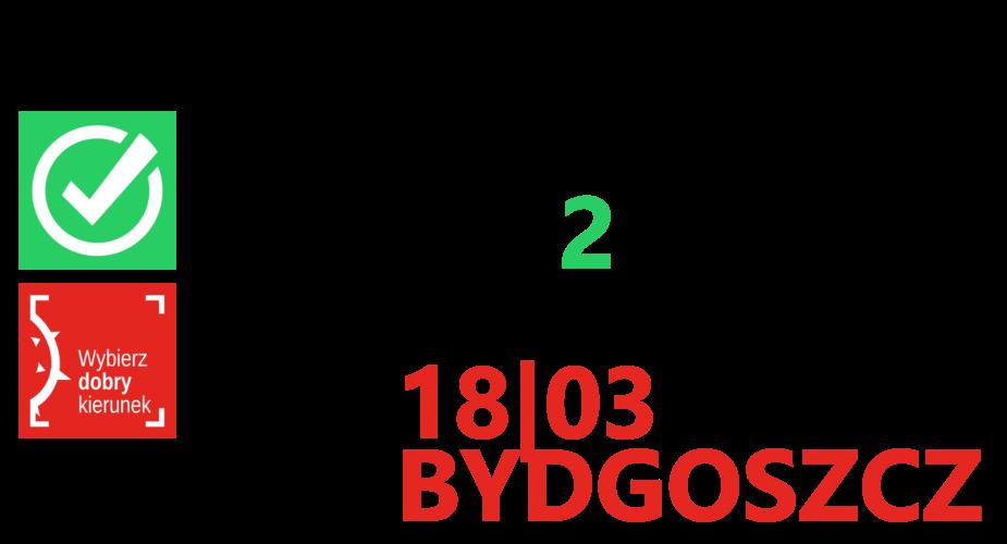 Big e52b4998 95b4 4d00 bc05 2c7e84b73b9c