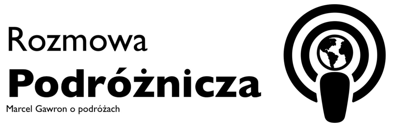 [http://rozmowapodroznicza.pl]()