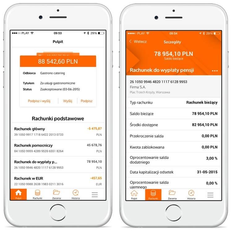 mobilne aplikacje randkowe na iPhonea