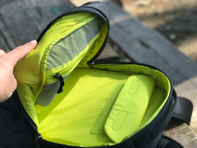 Thule Subterra Backpack 30 L