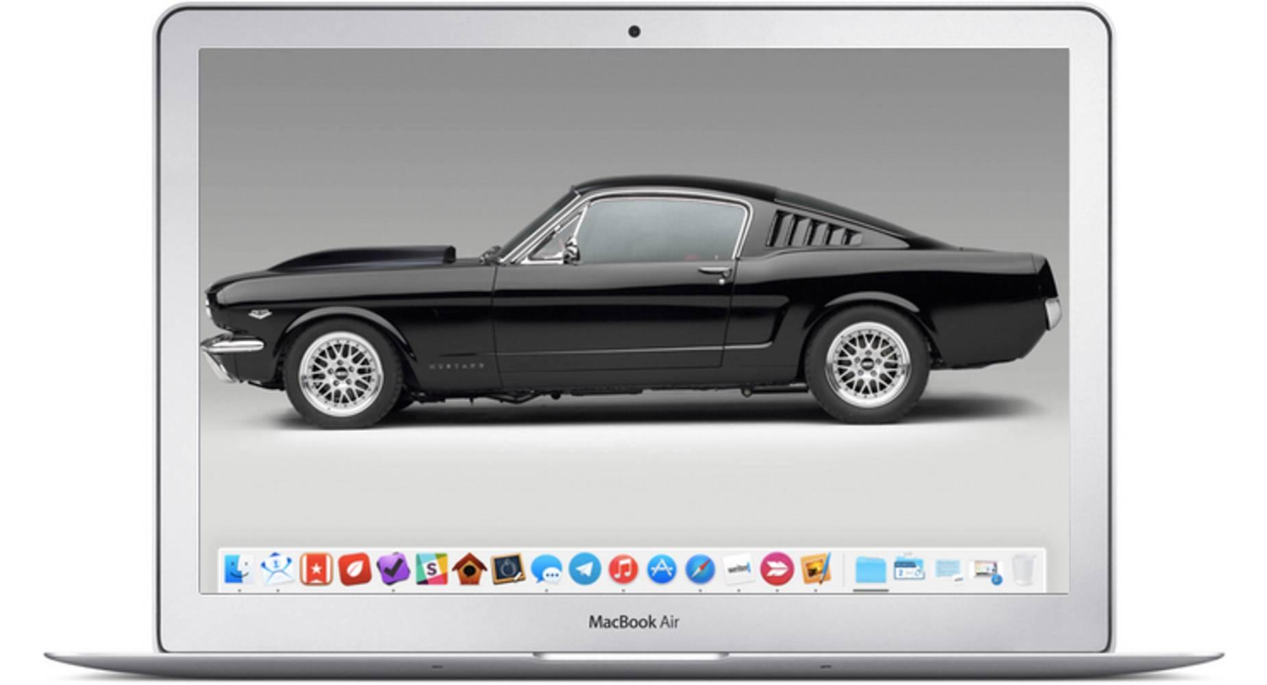 Najlepsze programy dla nowych posiadaczy komputerów Mac