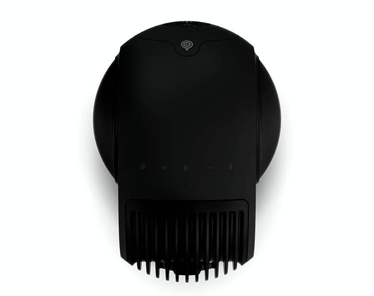 Devialet Phantom Reactor 900