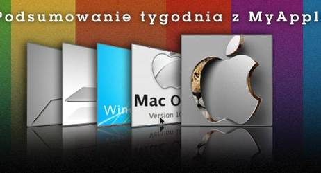 serwis randkowy cupertino z jabłkamidarmowe randki online punjab